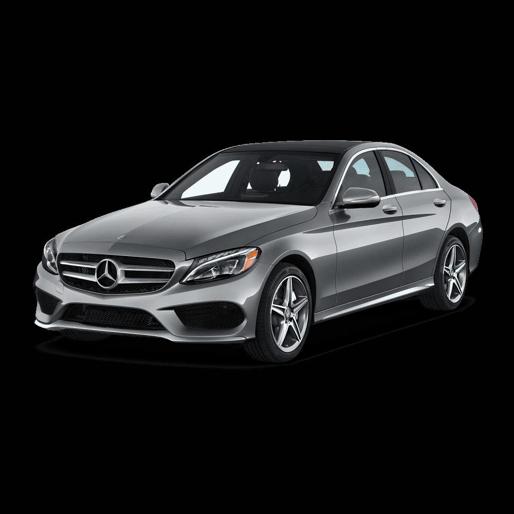 Выкуп Mercedes E-klasse