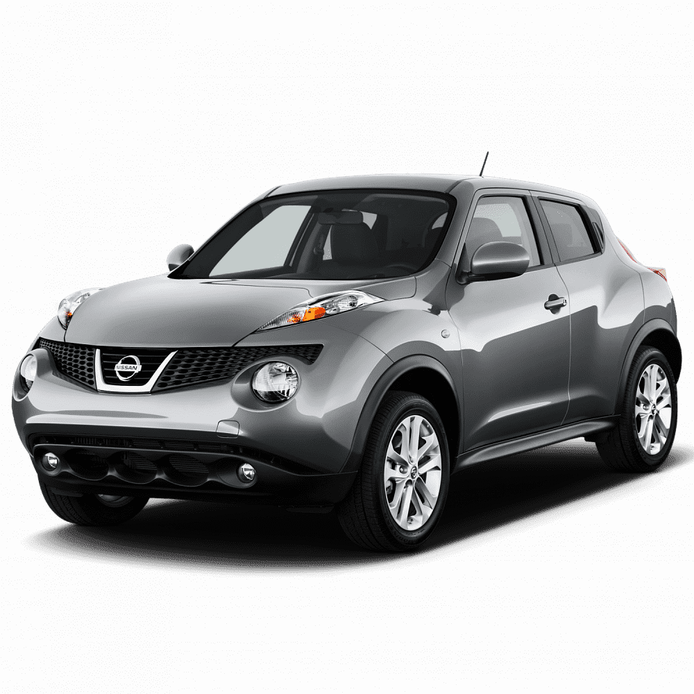 Выкуп Nissan Juke