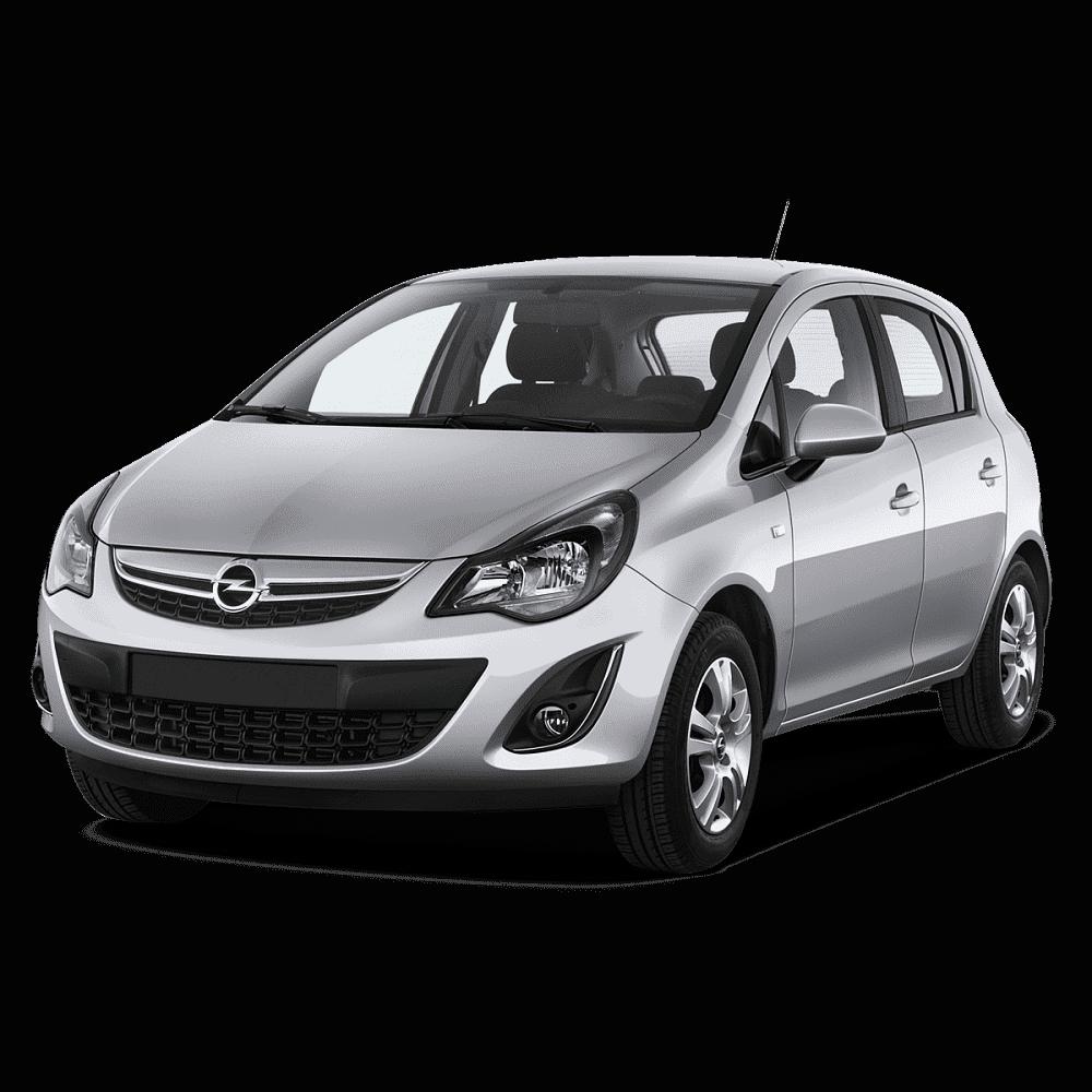 Выкуп Opel Corsa