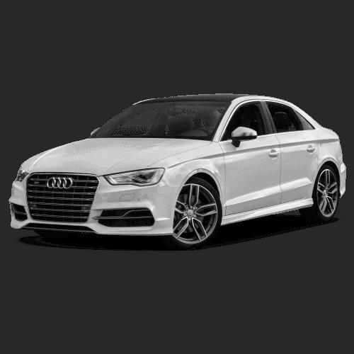 Выкуп Audi S3