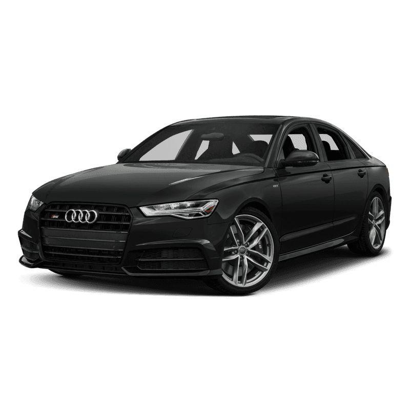 Выкуп Audi S6