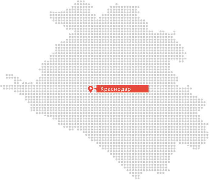 скупка авто не на ходу на раборку в Краснодаре и по всему Краснодарскому краю