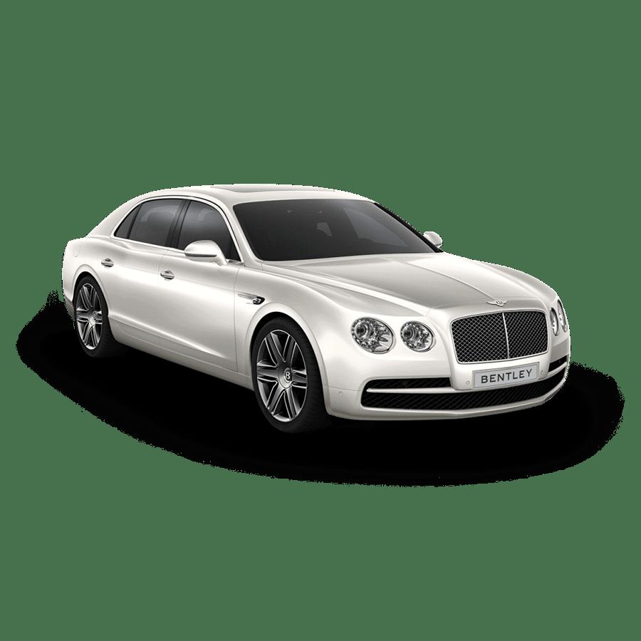 Выкуп Bentley Flying Spur