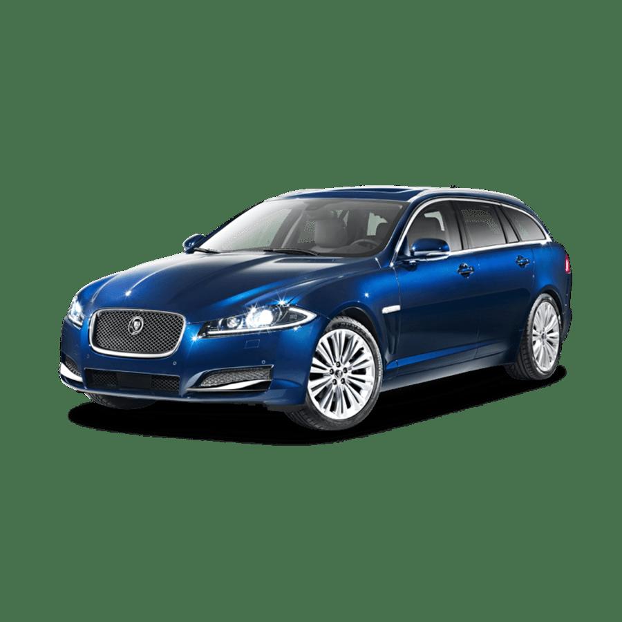 Выкуп Jaguar XF