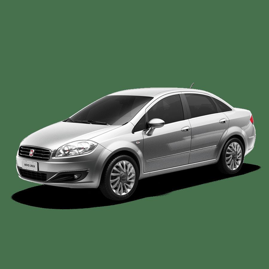 Выкуп Fiat Linea