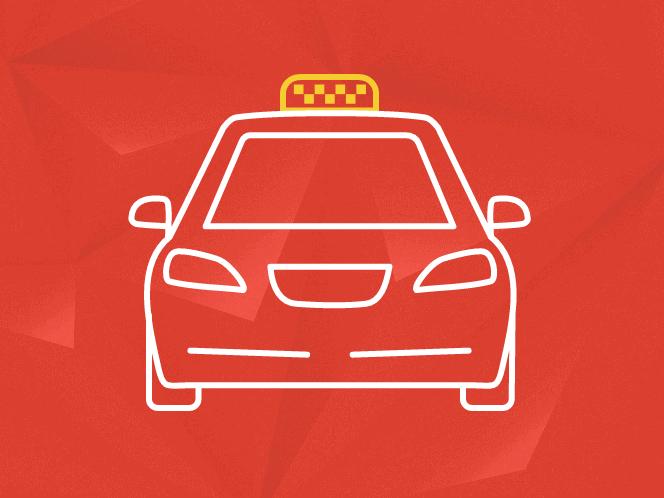 Выкуп такси